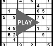 Play Free Sudoku