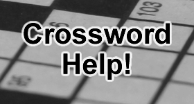 Printable Crosswords Solutions for June 2017