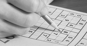 Printable Daily Crosswords For November 2014